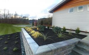 1 Modern Home Design & Build-Exterior-Steps2
