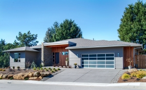 1 Modern Home Design & Build-Exterior-angle2