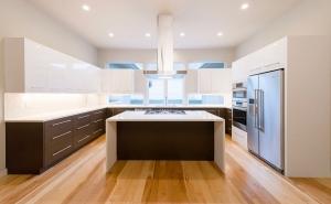 1 Interior-Kitchen2