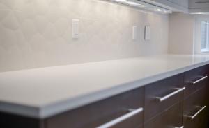 1 Interior-KitchenDetail