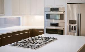 1 Interior-KitchenRangeDetail